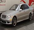 Mercedes Benz S 65